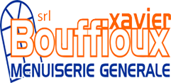 Bouffioux Xavier sprl - menuiserie Générale