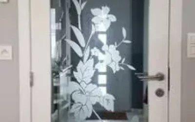 Bouffioux Xavier srl - Menuiserie intérieure